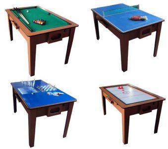 Вегас Игровой Стол И Автомат